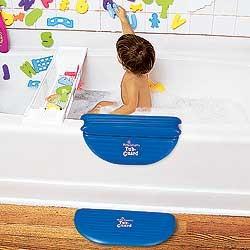 bathroom safety life saver pool fence. Black Bedroom Furniture Sets. Home Design Ideas