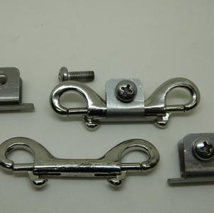 Perma Lock