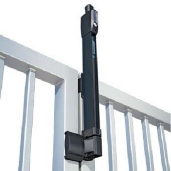 pool gate lock - MagnaLatch